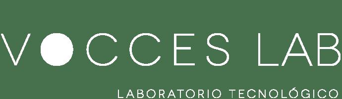 Vocces Lab